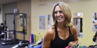 121 Fitness - TheQuinteNetwork.ca