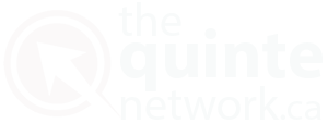 TheQuinteNetwork.ca
