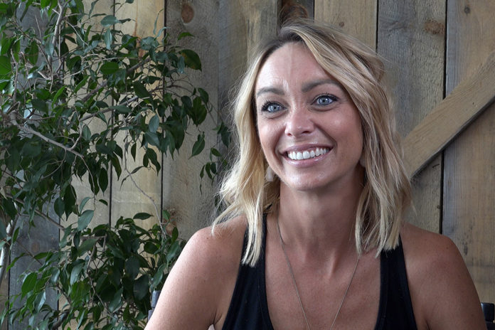 Melissa Payton-Vannorman - KOR Hair Studio - TheQuinteNetwork